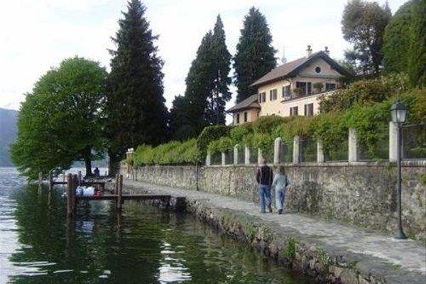 Appartamenti Orta - фото 11