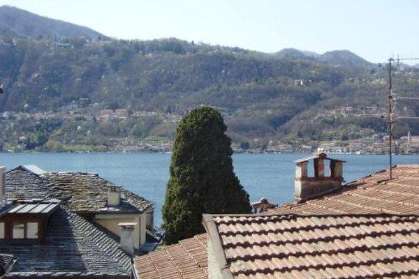 Appartamenti Orta - фото 23