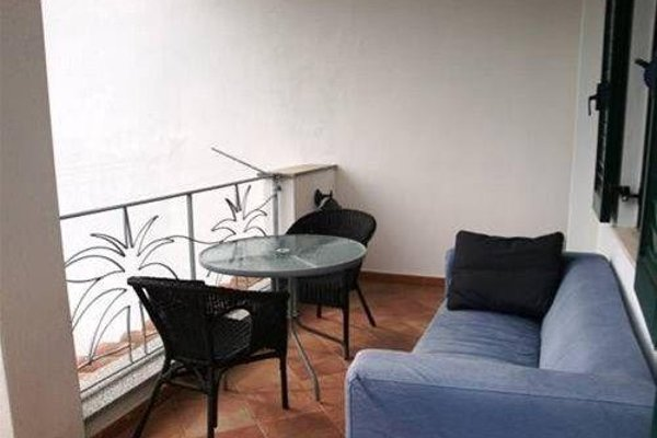 Holiday Residence Rifugio - фото 7