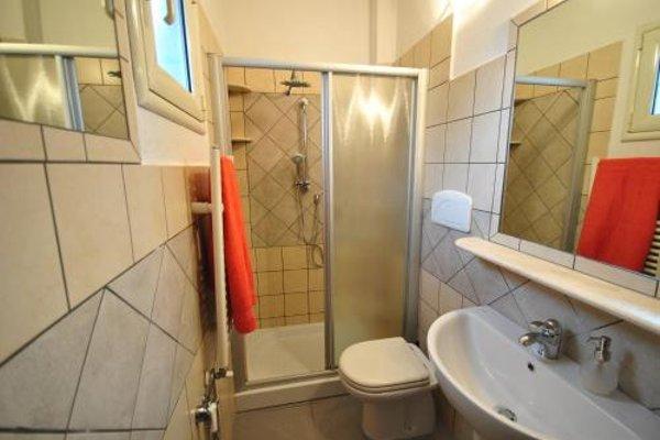 Holiday Residence Rifugio - фото 9