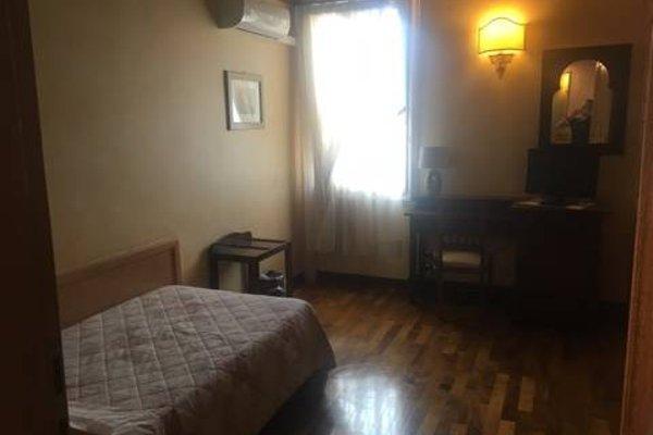 Hotel Il Chiostro - фото 3