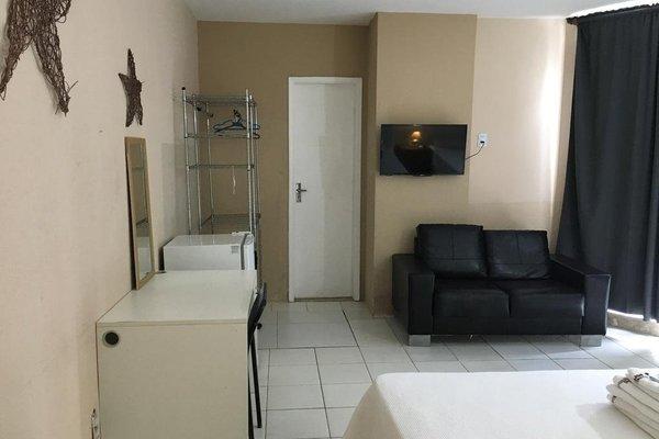 Hotel Porto Salvador - 12