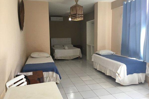 Hotel Porto Salvador - 4