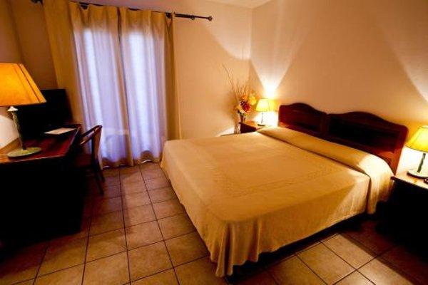 Hotel Moderno - 50