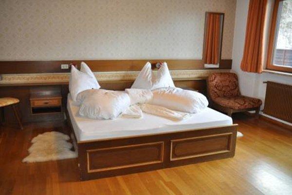 Hotel Tyrol - фото 3