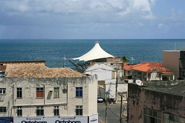Hotel Monte Rei - 50