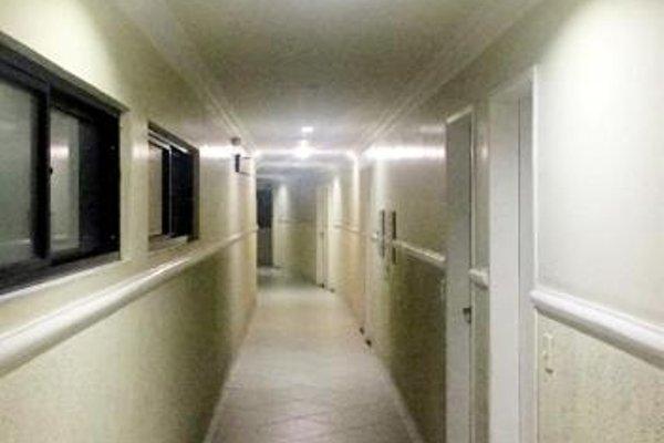 Hotel Monte Rei - 18