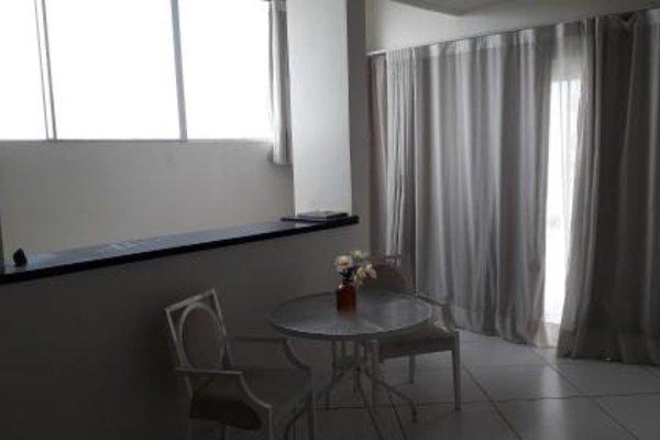 Hotel Monte Rei - 19