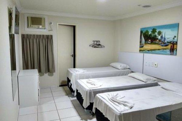 Hotel Monte Rei - 4