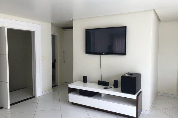 Hotel Monte Rei - 6