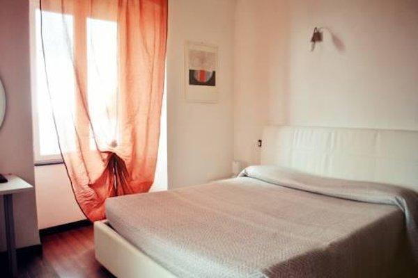 Hotel Miramare - фото 8