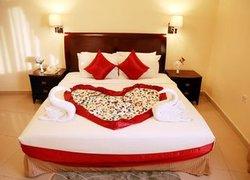 Crown Palace Hotel Ajman фото 3