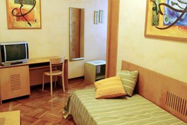 Clarean - фото 50