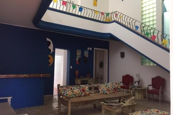 Hostel Barra - 6