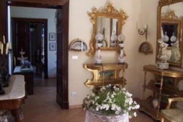 Bed and Breakfast I Vicoletti Di Napoli - фото 17