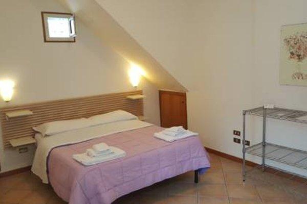 Bed and Breakfast I Vicoletti Di Napoli - фото 3