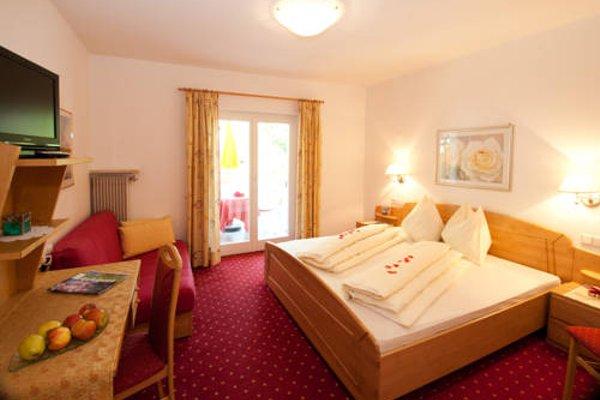 Hotel Mehrhauser - 3