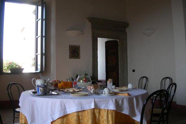 Palazzo Orsini - фото 11