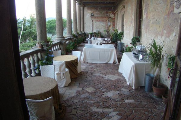 Palazzo Orsini - фото 15