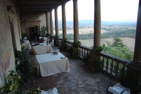 Palazzo Orsini - фото 16