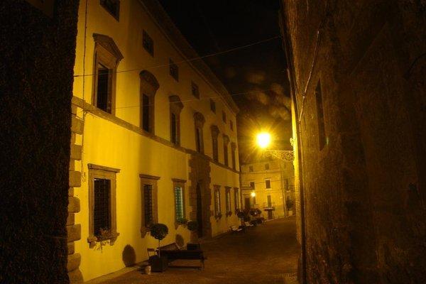 Palazzo Orsini - фото 18