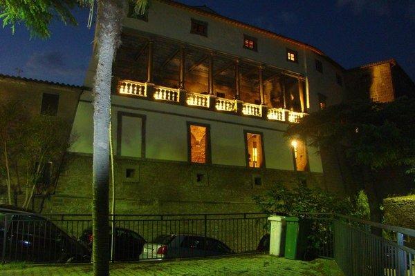 Palazzo Orsini - фото 19