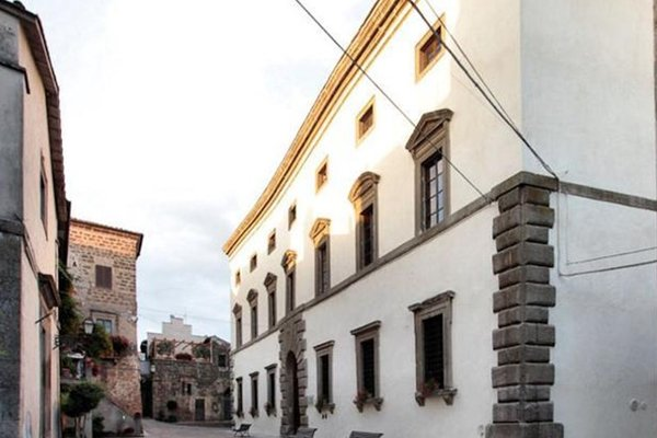 Palazzo Orsini - фото 20