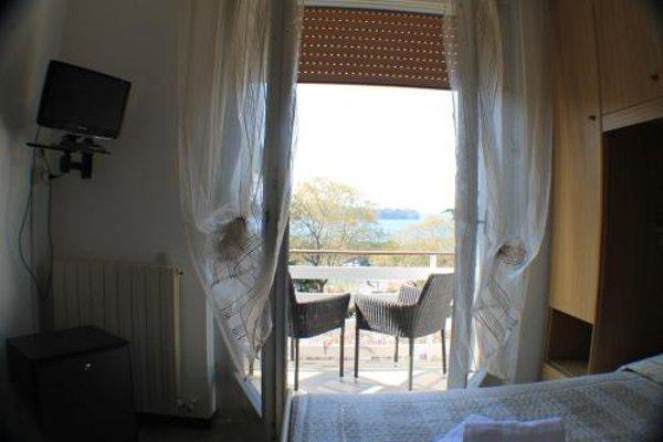 Hotel Ristorante Sole - фото 12
