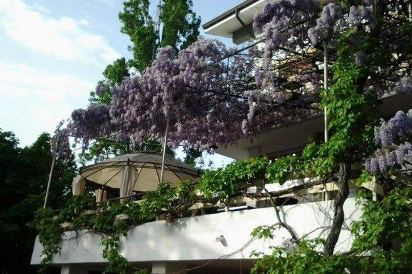 Hotel Ristorante Sole - фото 18