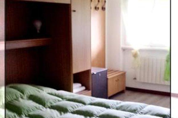 Hotel Ristorante Sole - фото 3