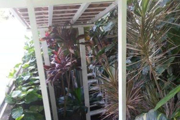 Hotel Pousada Papaya Verde - 50