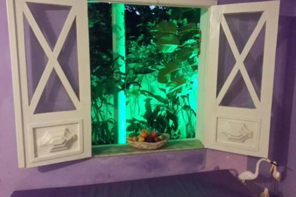 Hotel Pousada Papaya Verde - 18
