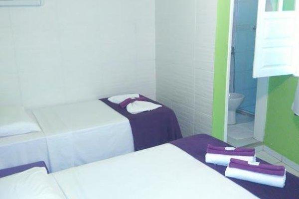 Hotel Pousada Papaya Verde - 3