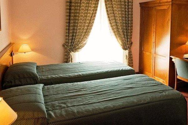 Hotel Castello - фото 50