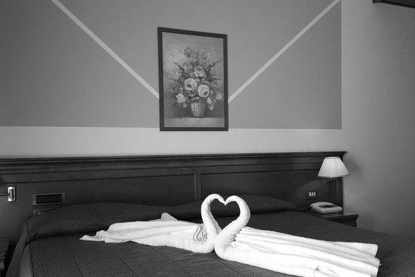 Hotel Castello - фото 3