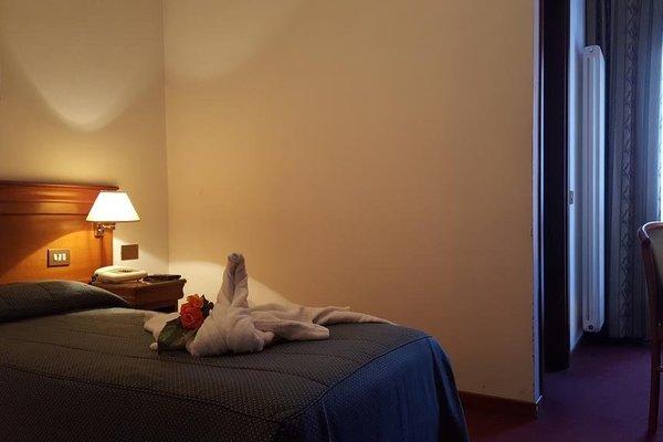 Hotel Castello - фото 6