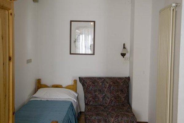 Hotel Napoleon - фото 10