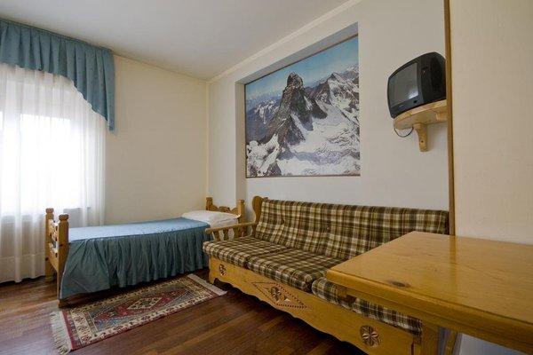 Hotel Napoleon - фото 3