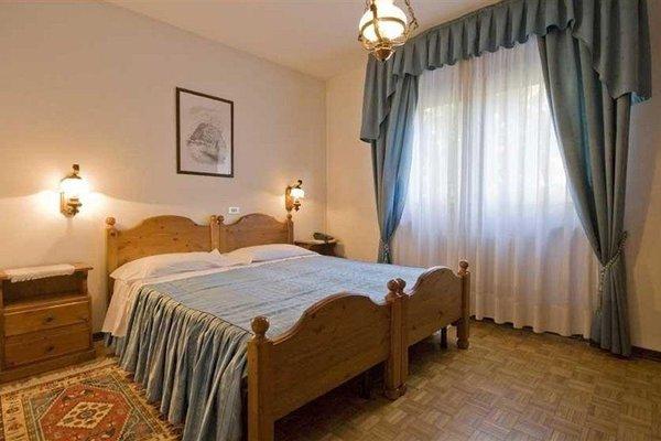 Hotel Napoleon - фото 4
