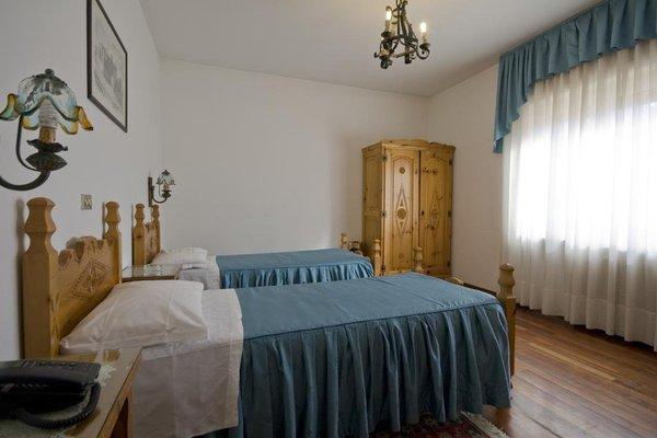 Hotel Napoleon - фото 5