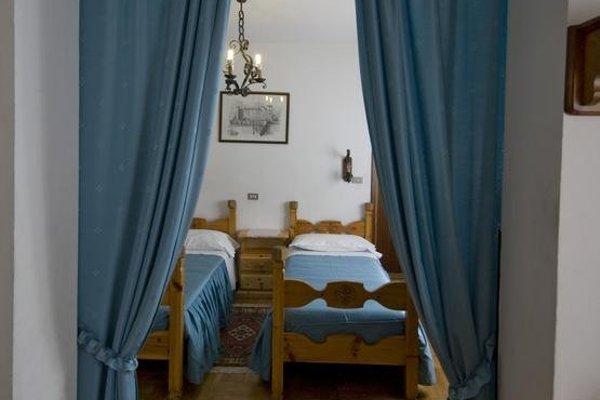 Hotel Napoleon - фото 6