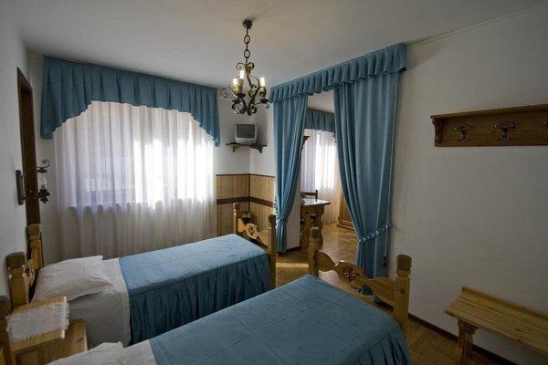 Hotel Napoleon - фото 7