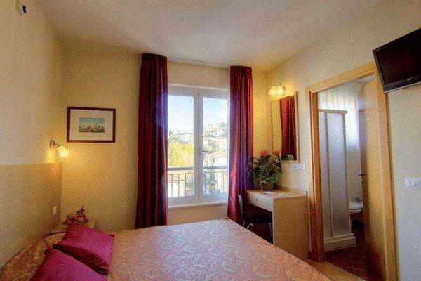 Hotel Granducato - фото 41