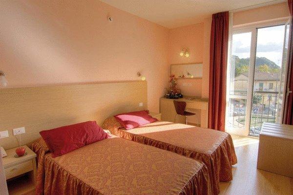Hotel Granducato - фото 3