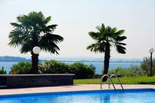 Residence Primera - 50