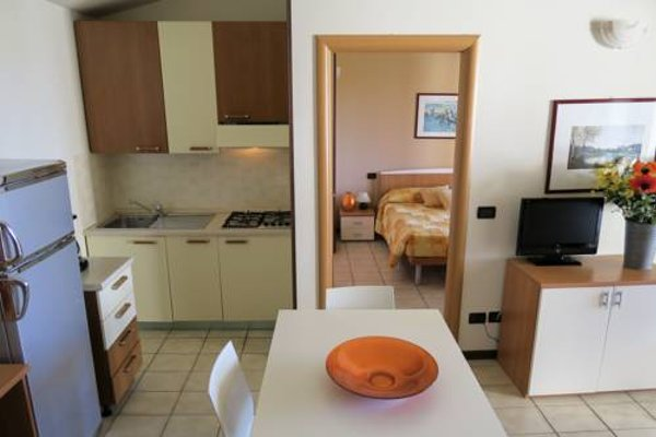 Residence Primera - 10