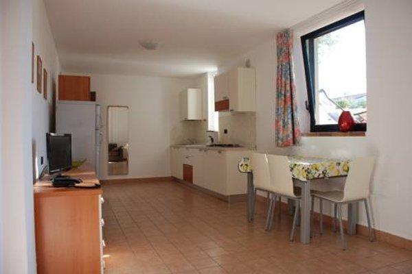 Residence Primera - 11