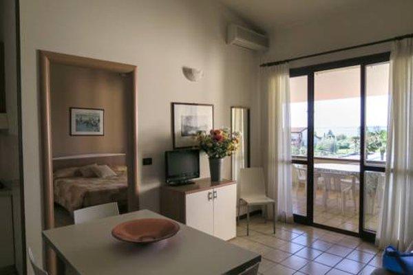 Residence Primera - 6