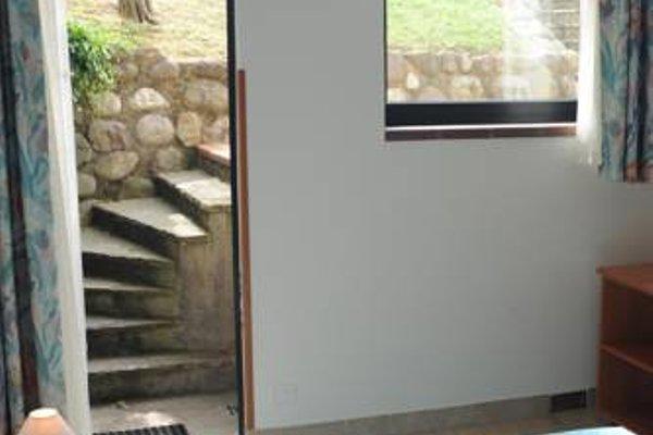 Residence Primera - 9
