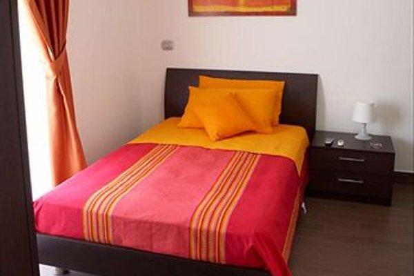 Nacional Hotel - фото 50